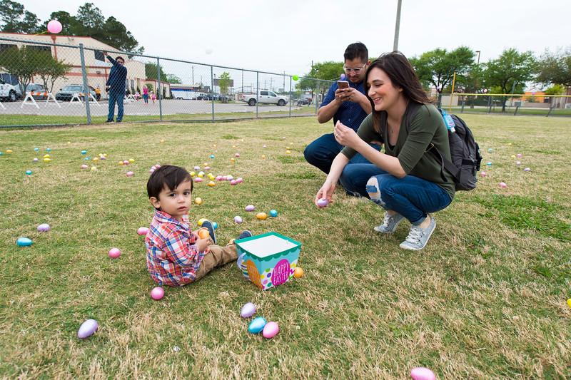 Easter Eggstravaganza_2018_098