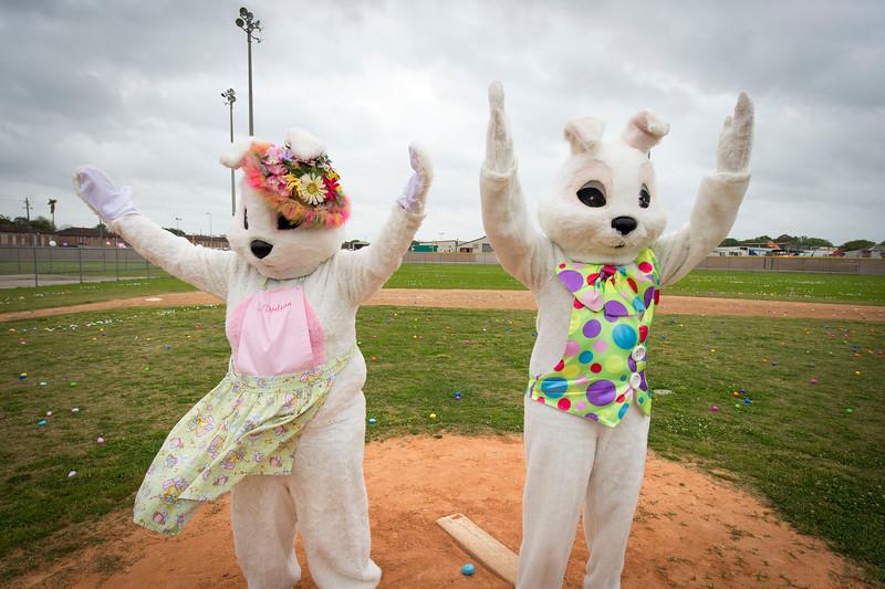 Easter Eggstravaganza_2018_086