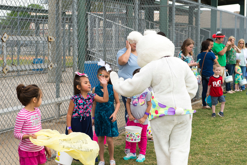 Easter Eggstravaganza_2018_106