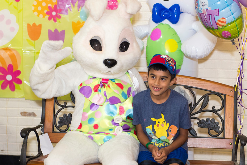 Easter Eggstravaganza_2018_011