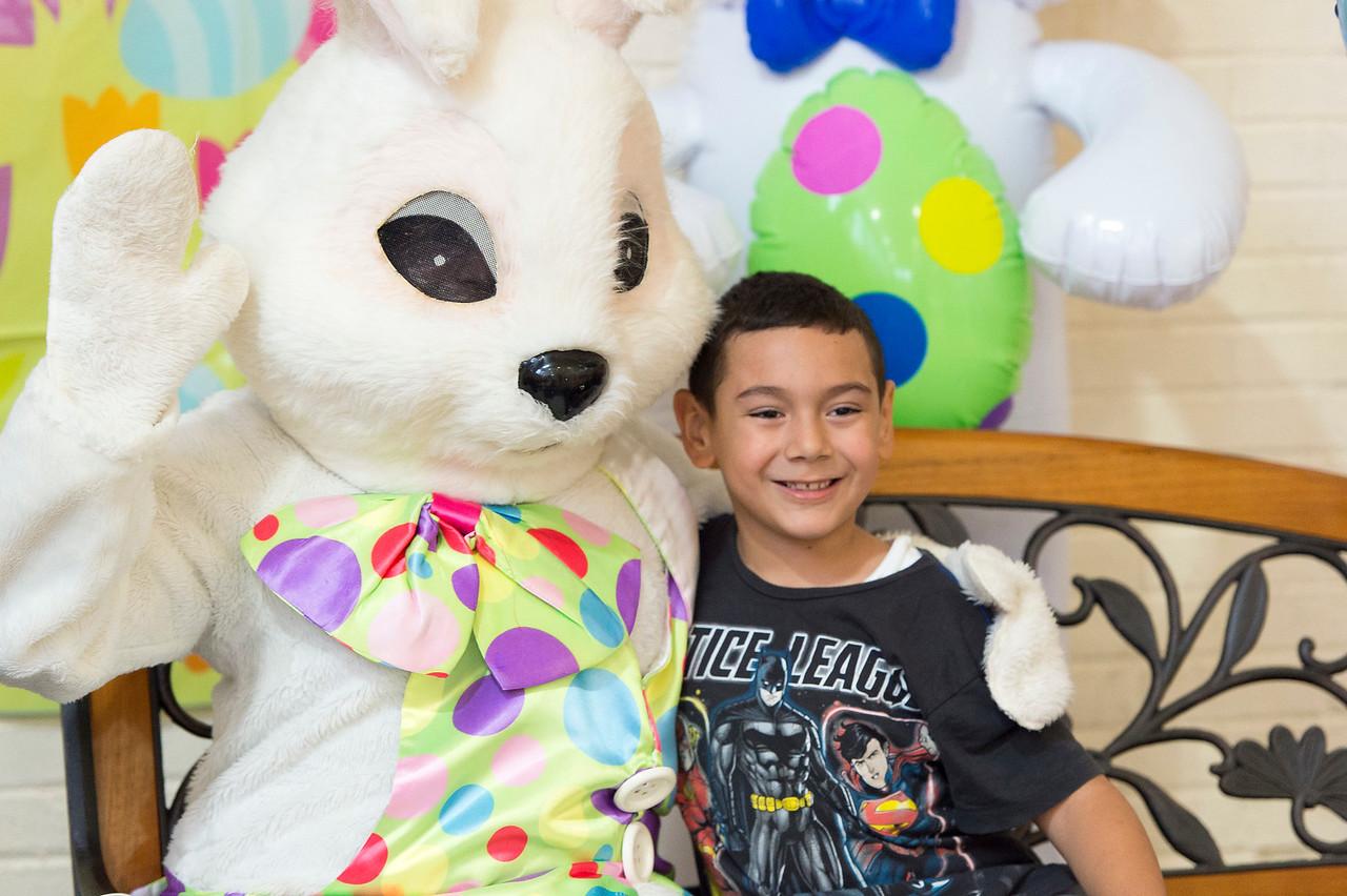 Easter Eggstravaganza_2018_064