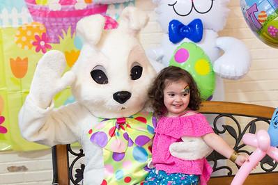 Easter Eggstravaganza_2018_043