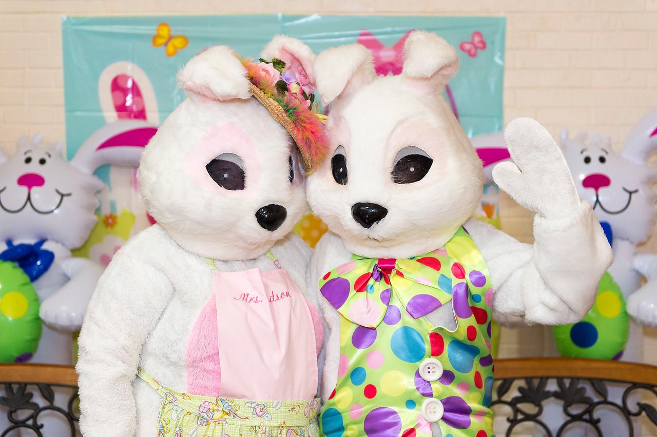 Easter Eggstravaganza_2018_001