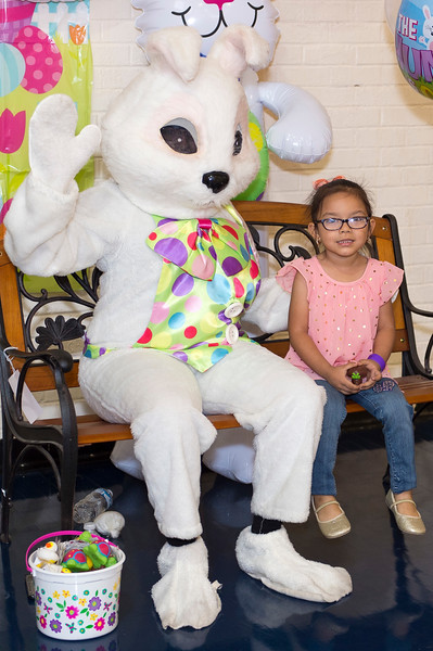 Easter Eggstravaganza_2018_009