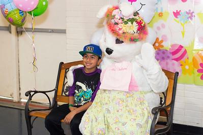 Easter Eggstravaganza_2018_010