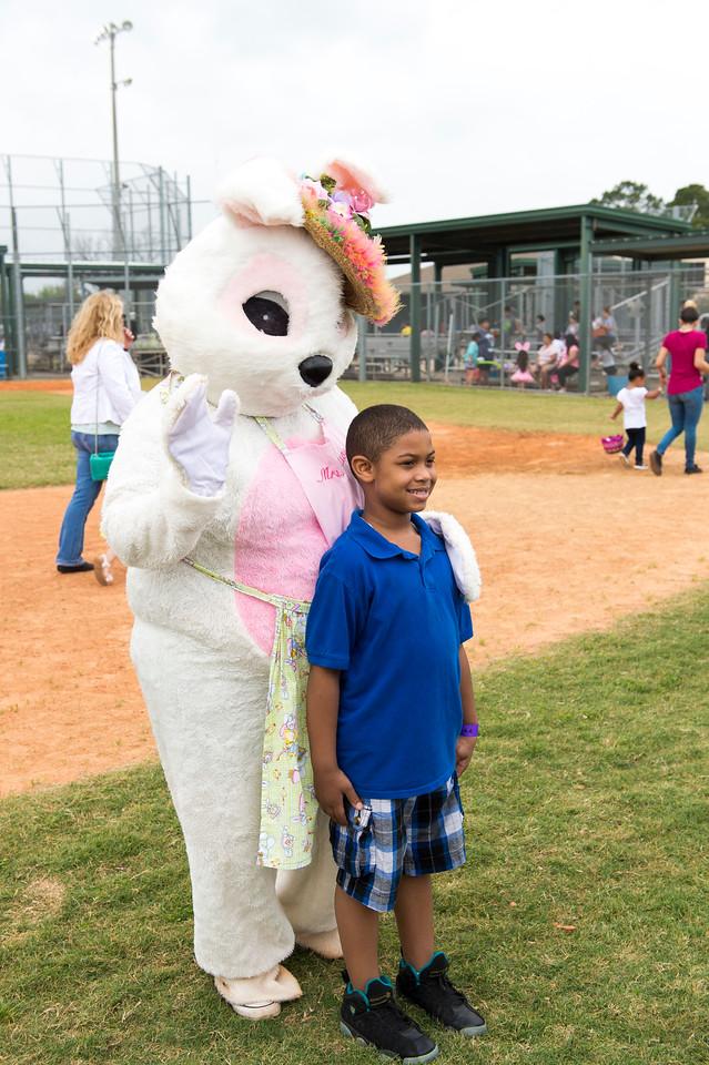 Easter Eggstravaganza_2018_124