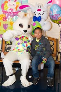 Easter Eggstravaganza_2018_013
