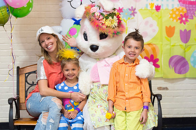 Easter Eggstravaganza_2018_042