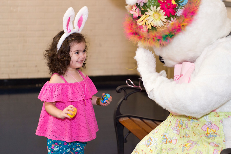 Easter Eggstravaganza_2018_014