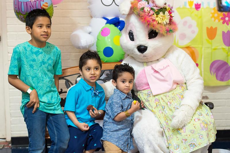 Easter Eggstravaganza_2018_065