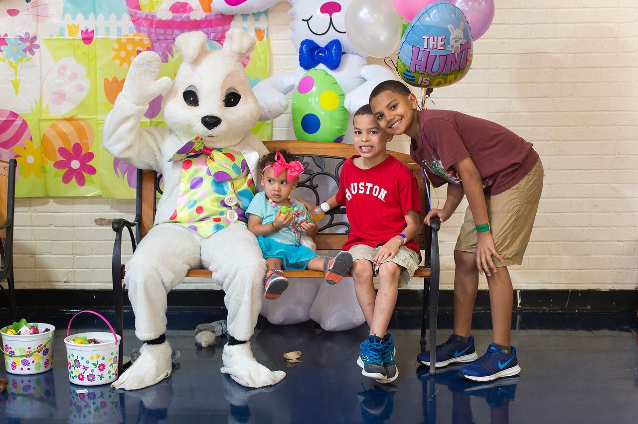 Easter Eggstravaganza_2018_029