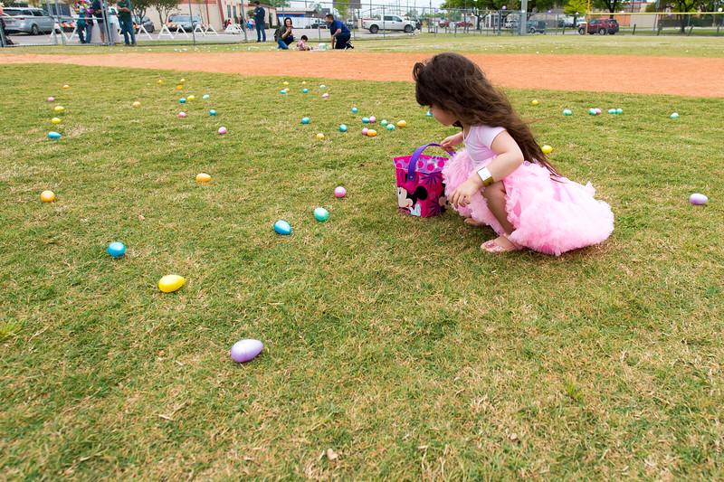 Easter Eggstravaganza_2018_097