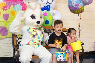 Easter Eggstravaganza_2018_024