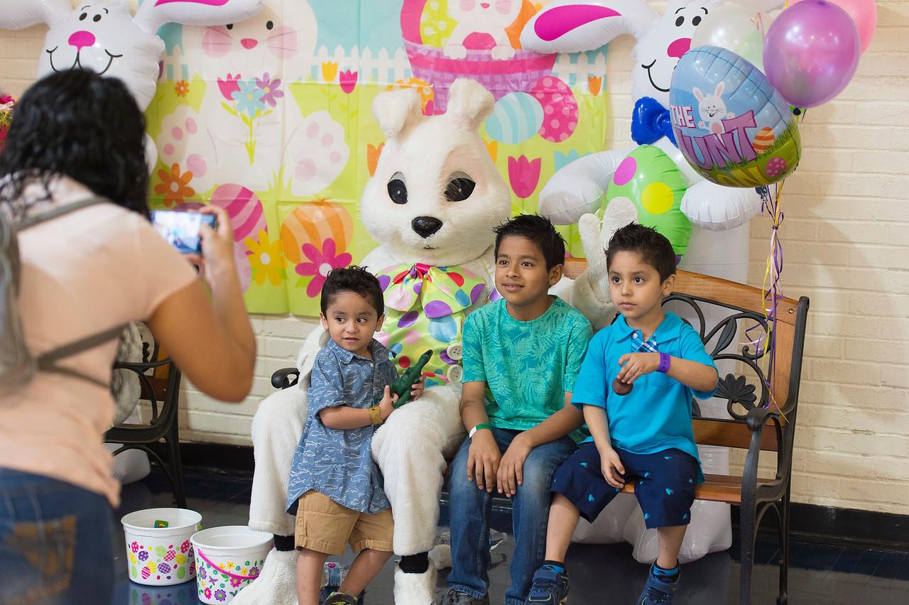 Easter Eggstravaganza_2018_061
