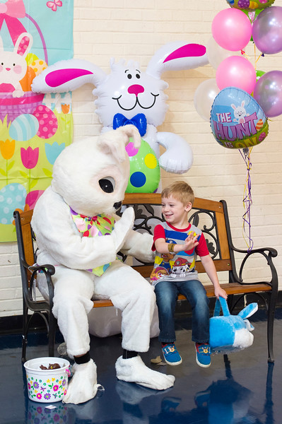 Easter Eggstravaganza_2018_045