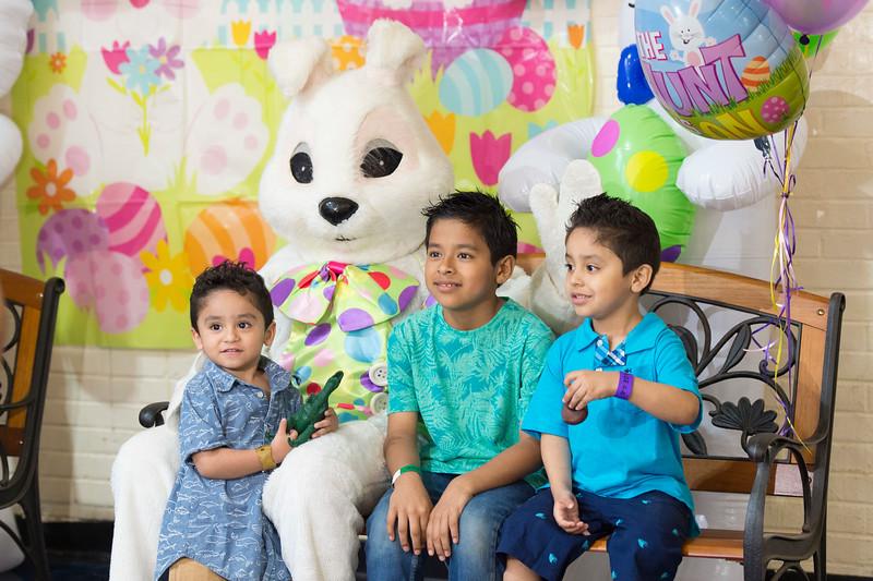 Easter Eggstravaganza_2018_062