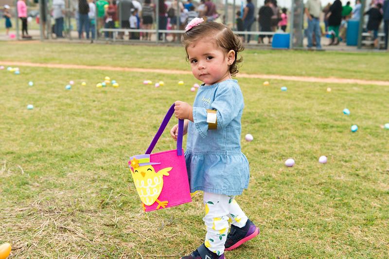 Easter Eggstravaganza_2018_102