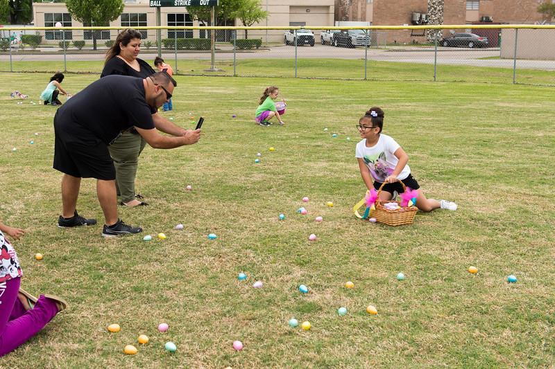 Easter Eggstravaganza_2018_116