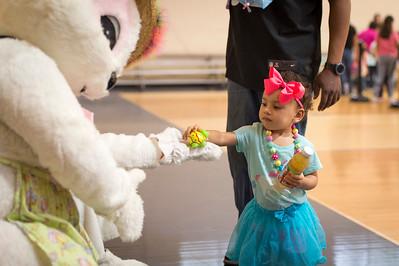 Easter Eggstravaganza_2018_025