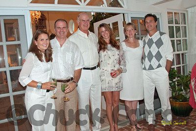 Easter Seals of Central Pennsylvania - Heim's Party August 27, 2011  - State College PA