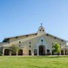 Immaculate Heart of Mary located at 201 Thornhill Drive in Fort Worth.