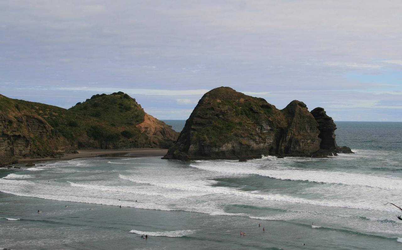 Auckland 088.jpg