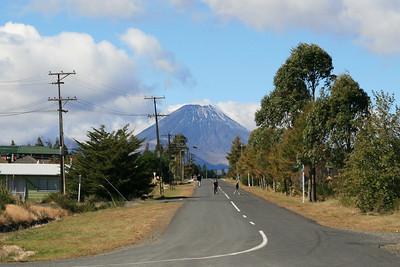 Auckland 128.jpg