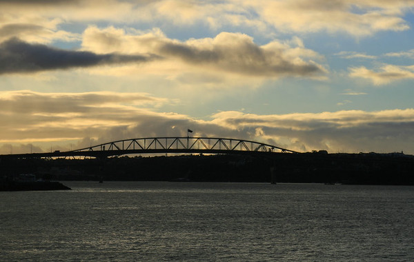 Auckland 027.jpg