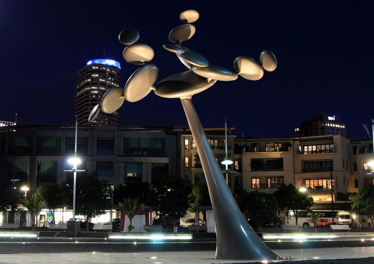 Auckland 110.jpg