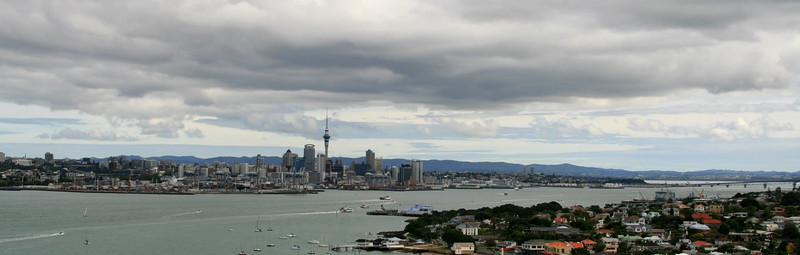 Auckland 056.jpg