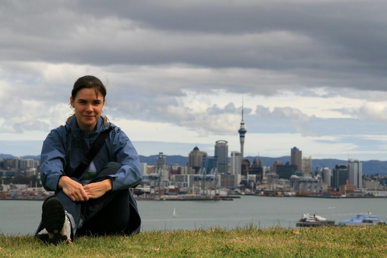 Auckland 063.jpg