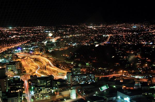 Auckland 119.jpg