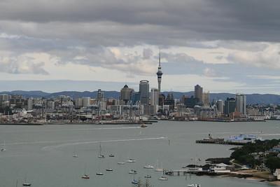 Auckland 066.jpg