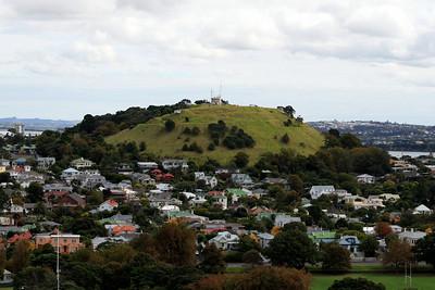 Auckland 058.jpg