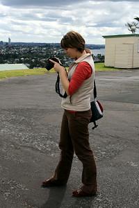Auckland 065.jpg