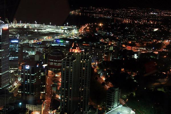 Auckland 115.jpg