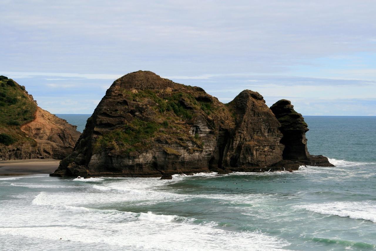 Auckland 098.jpg