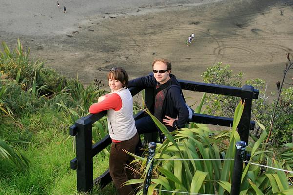 Auckland 093.jpg