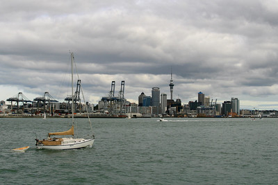 Auckland 046.jpg