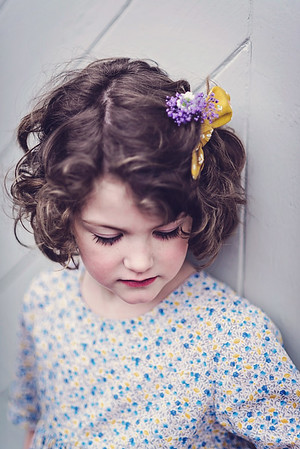 Childrens-portrait-photographer-tring-berkhamsted-styled-shoot_005