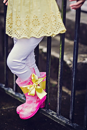 Childrens-portrait-photographer-tring-berkhamsted-styled-shoot_010