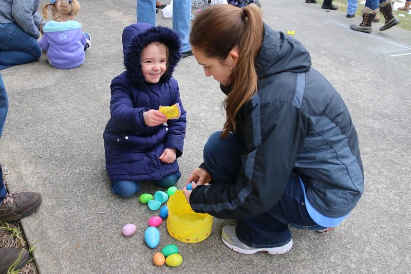 3-25-18 Easter Egg hunt Emma - Password