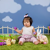 """Carol-Ann Photography<br />  <a href=""""http://www.carol-annphotography.com/blog"""">http://www.carol-annphotography.com/blog</a>"""