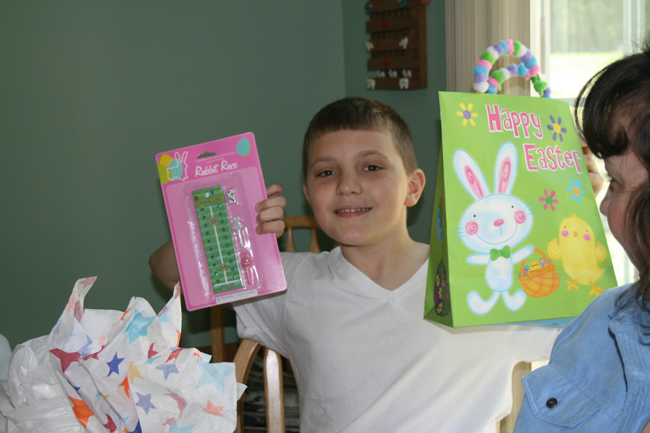 Easter 2010 216