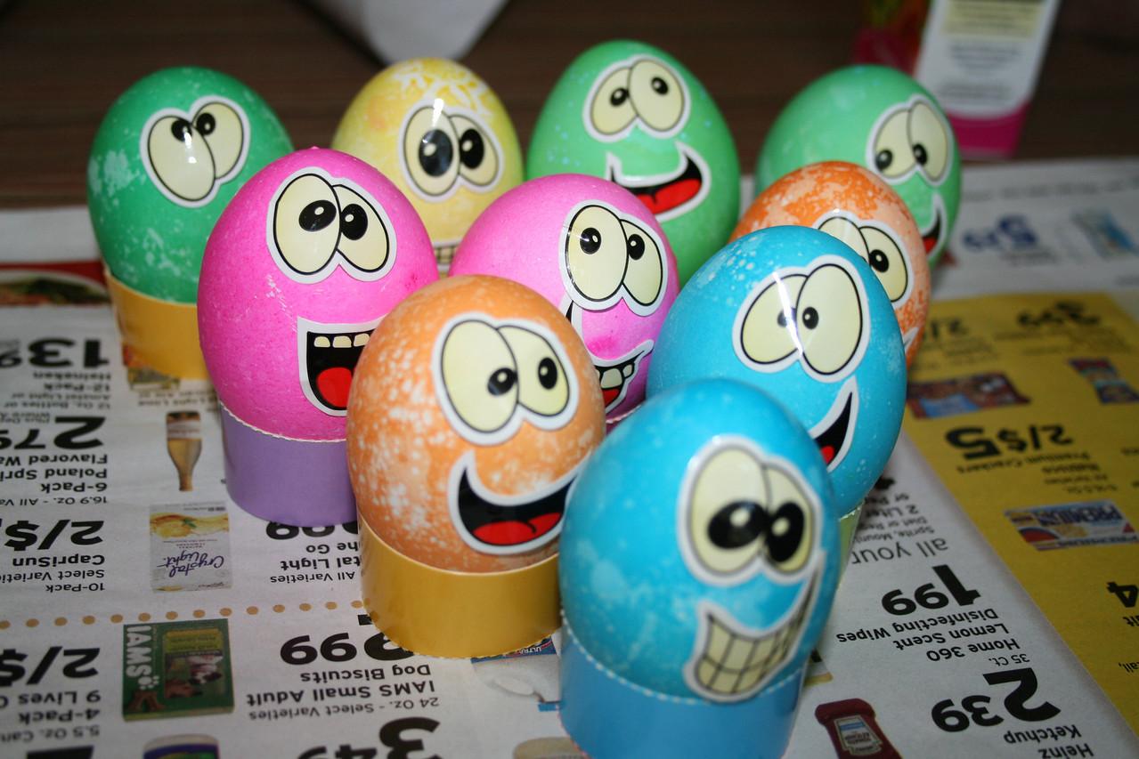 Easter 2010 241