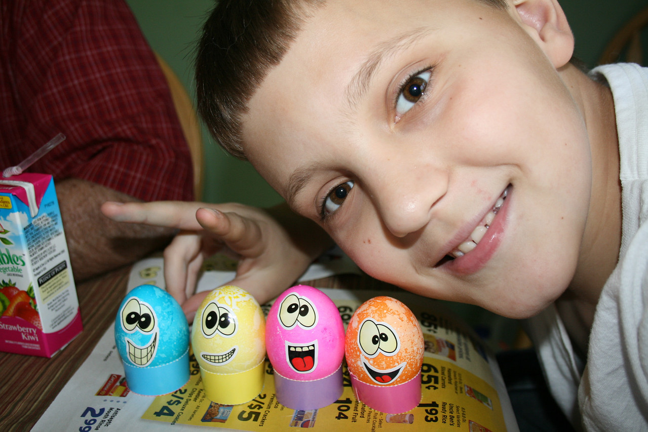 Easter 2010 240