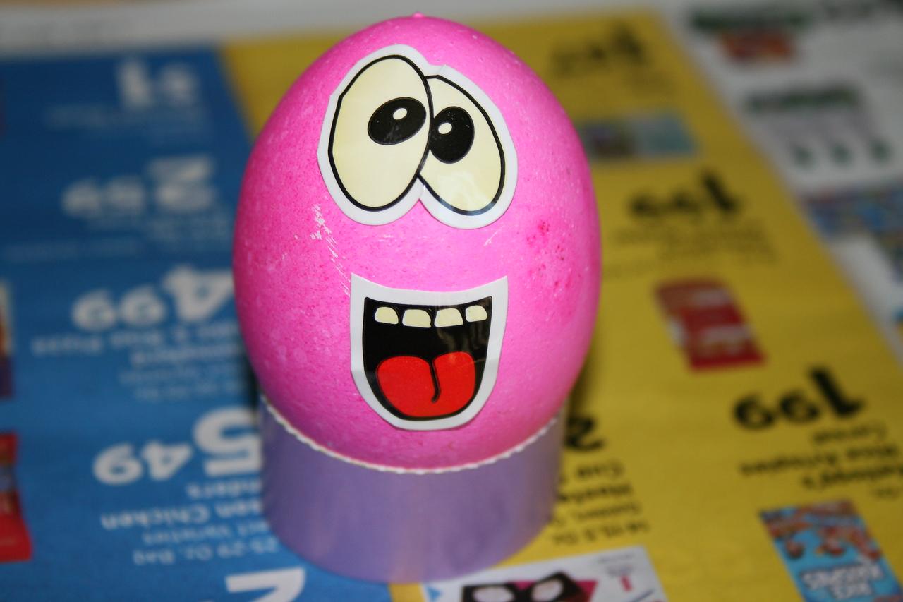 Easter 2010 236