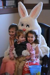 Burnetts on a Bunny 4