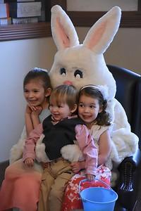 Burnetts on a Bunny 3