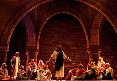 Easter Musical 2010
